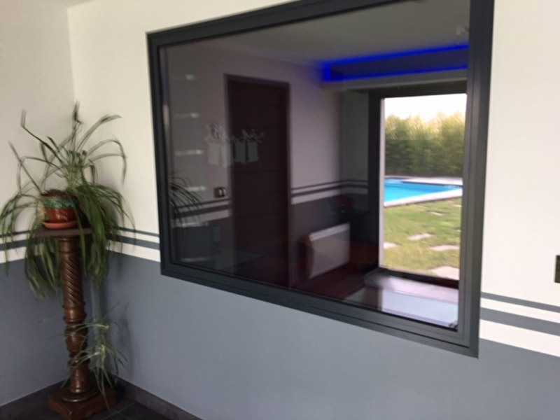 Sale house / villa Dompierre-sur-mer 497500€ - Picture 7