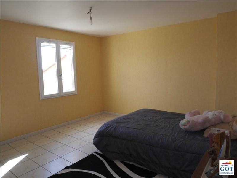 Vendita casa St laurent de la salanque 268000€ - Fotografia 8