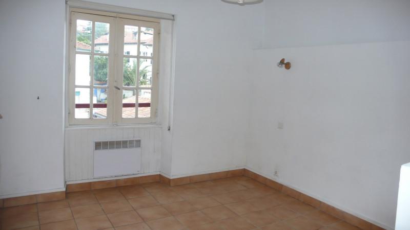 Rental apartment Ciboure 496€ CC - Picture 5