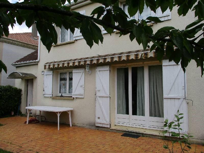 Vente maison / villa Limeil brevannes 370000€ - Photo 3