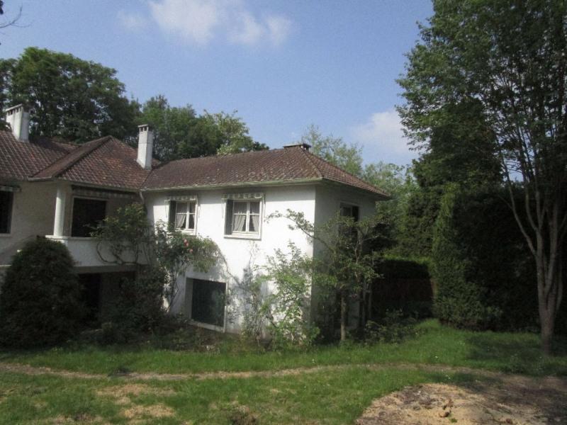 Vente maison / villa L etang la ville 595000€ - Photo 6