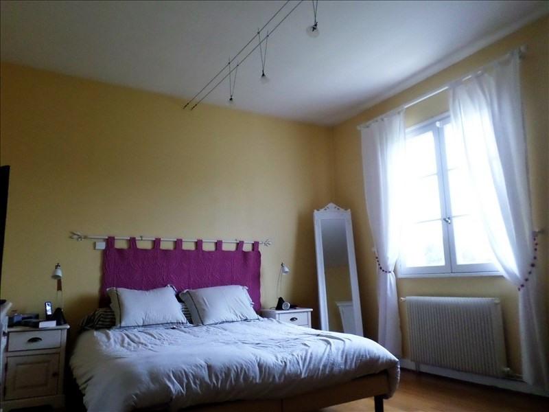 Vente de prestige maison / villa St julien l ars 399000€ - Photo 12