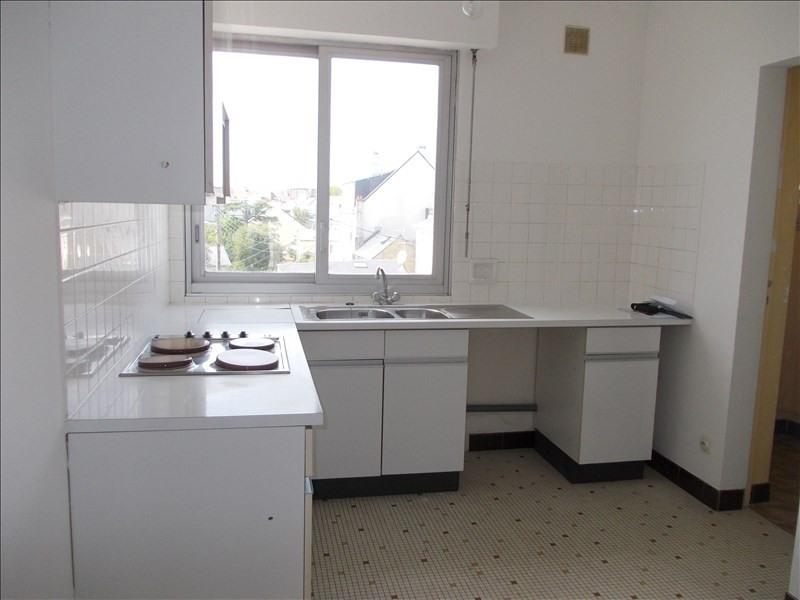 Sale apartment St nazaire 96300€ - Picture 5