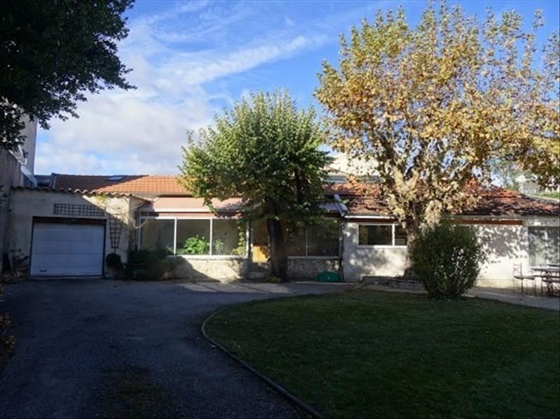 Sale house / villa Montelimar 335000€ - Picture 3