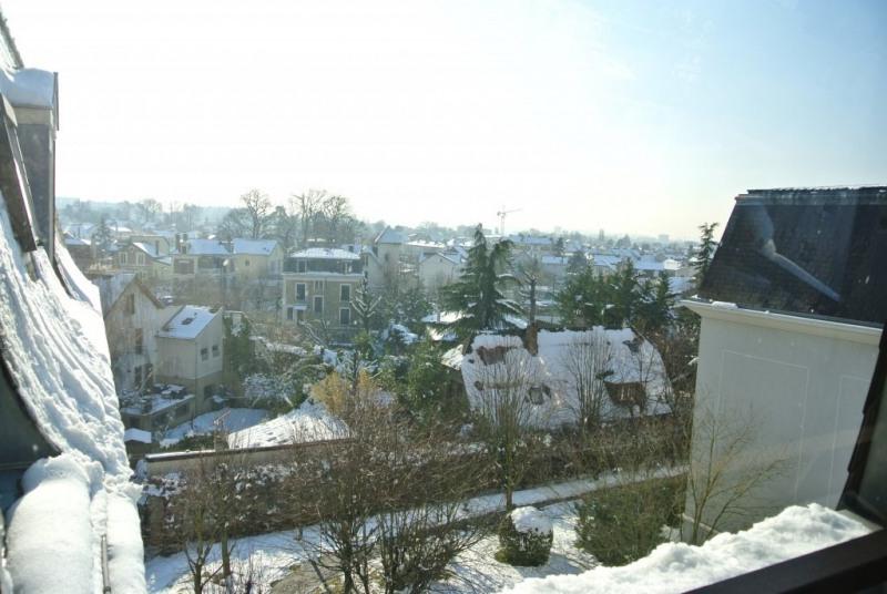 Vente appartement Livry-gargan 167000€ - Photo 2