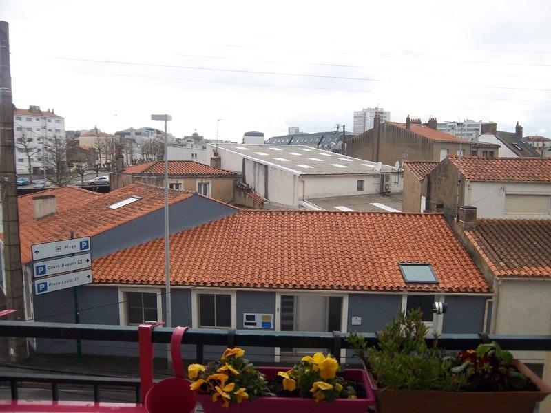 Vente appartement Les sables-d'olonne 159000€ - Photo 5