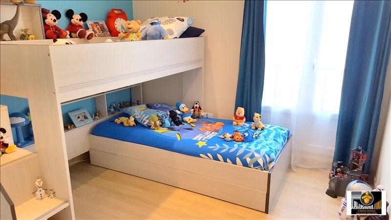 Vente appartement Sainte maxime 169000€ - Photo 7