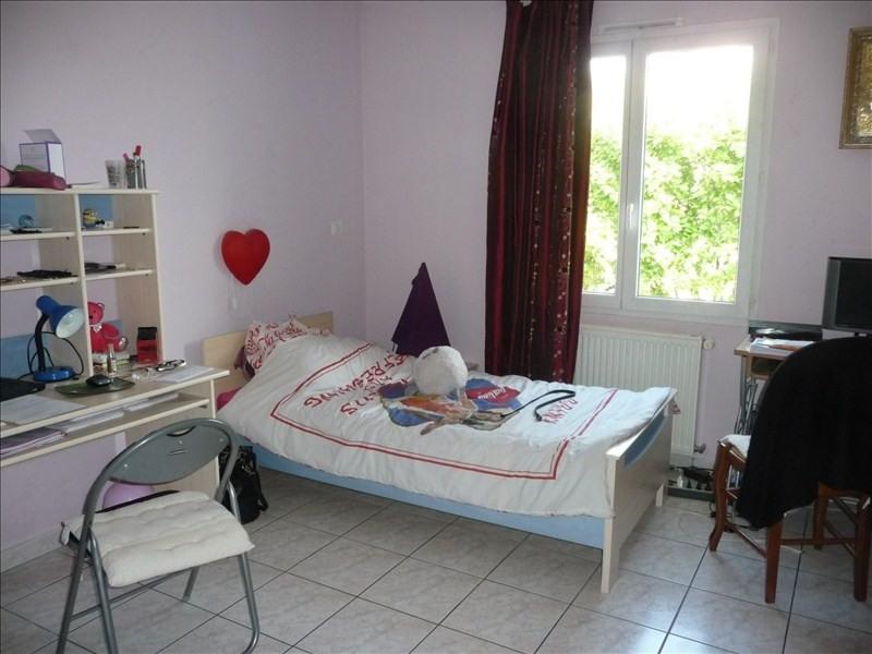 Vente maison / villa Toulouse 335000€ - Photo 7