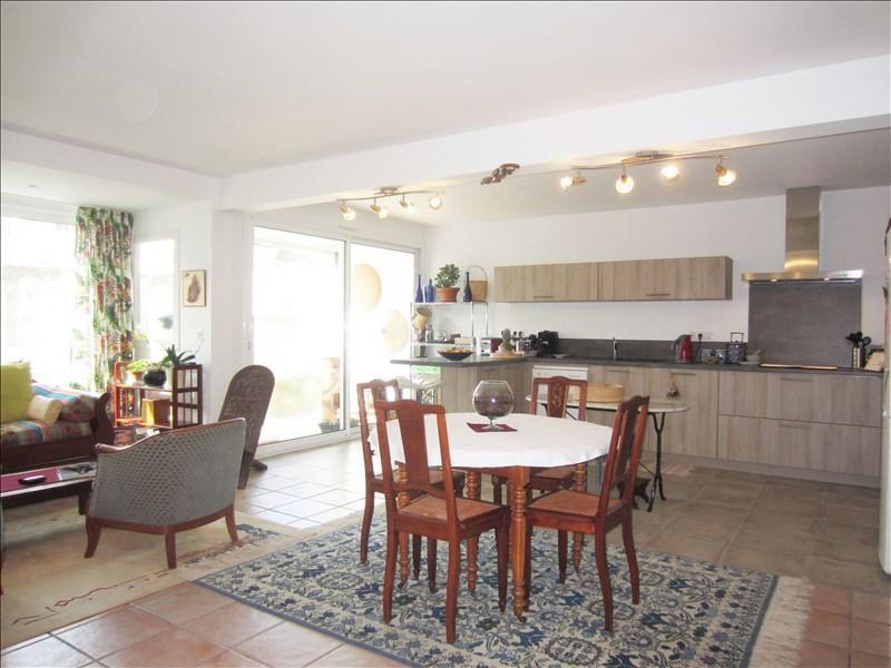 Vente appartement Pau 179000€ - Photo 1