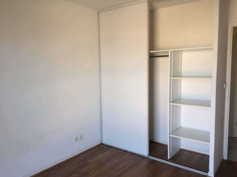 Location appartement Toulouse 760€ CC - Photo 6