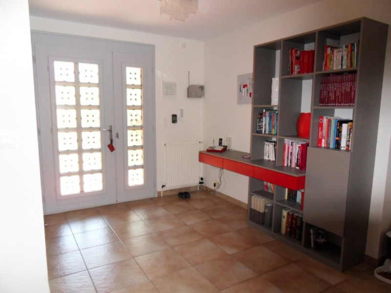 Vente maison / villa Toulouse est 530 000€ - Photo 5