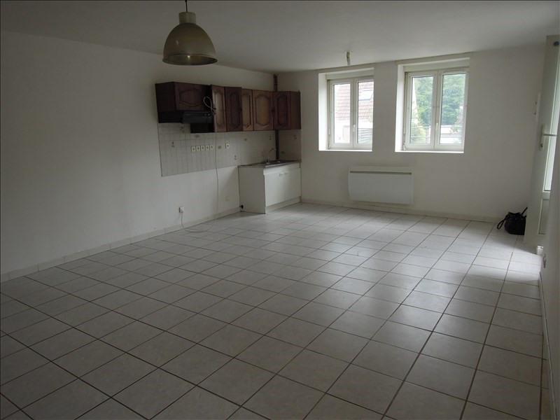 Location appartement Gilocourt 662€ +CH - Photo 3