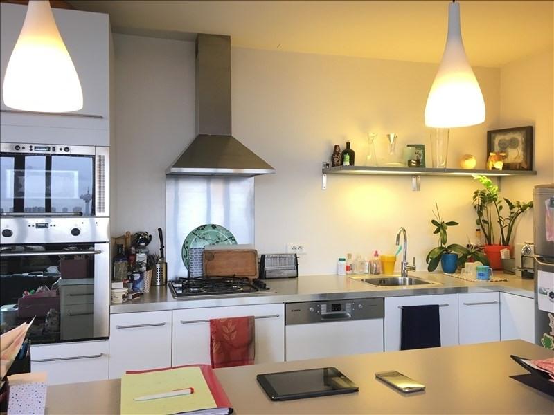 Vente appartement Bagnolet 430000€ - Photo 5