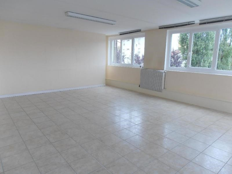 Vente local commercial Oyonnax 179 000€ - Photo 1