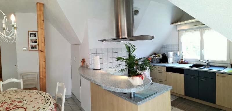 Sale apartment Dachstein 165075€ - Picture 4