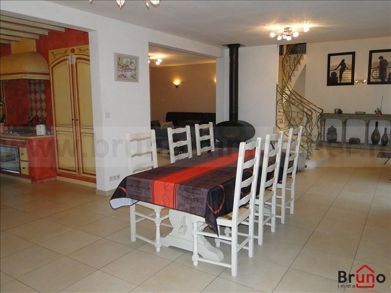 Immobile residenziali di prestigio casa Le crotoy 680000€ - Fotografia 2