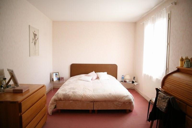Venta  casa Marcy l etoile 399000€ - Fotografía 6