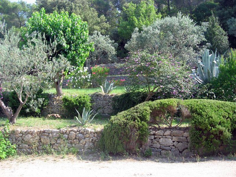Vente de prestige maison / villa Seillans 1580000€ - Photo 8