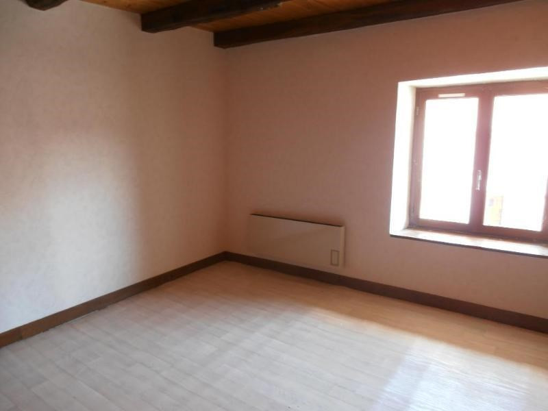 Location maison / villa Montclusel 689€ CC - Photo 5