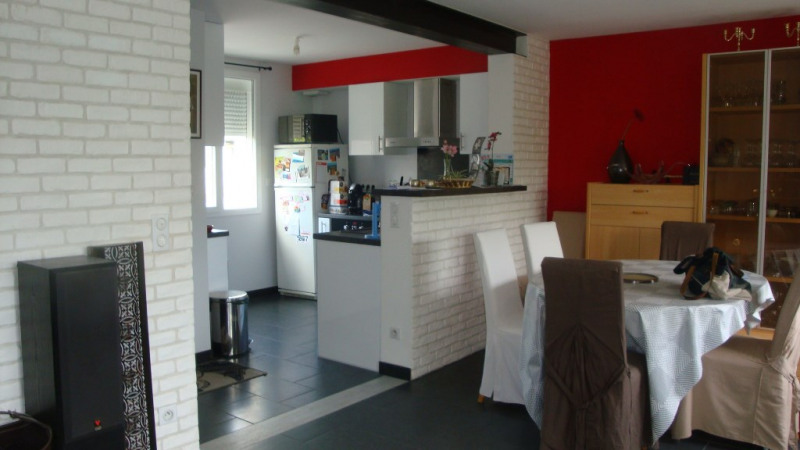 Location maison / villa Agen 680€ CC - Photo 3