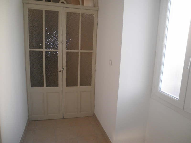 Location local commercial Carpentras 535€ +CH/ HT - Photo 6