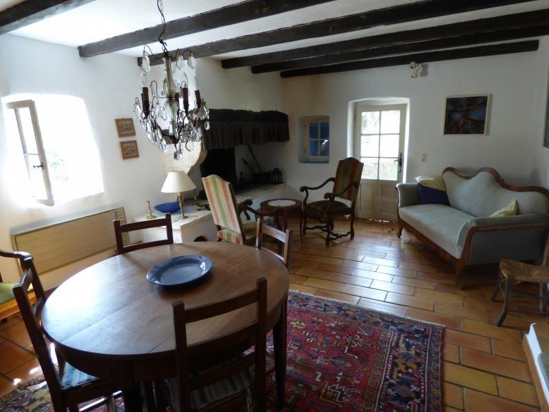 Immobile residenziali di prestigio casa Uzes 698000€ - Fotografia 5