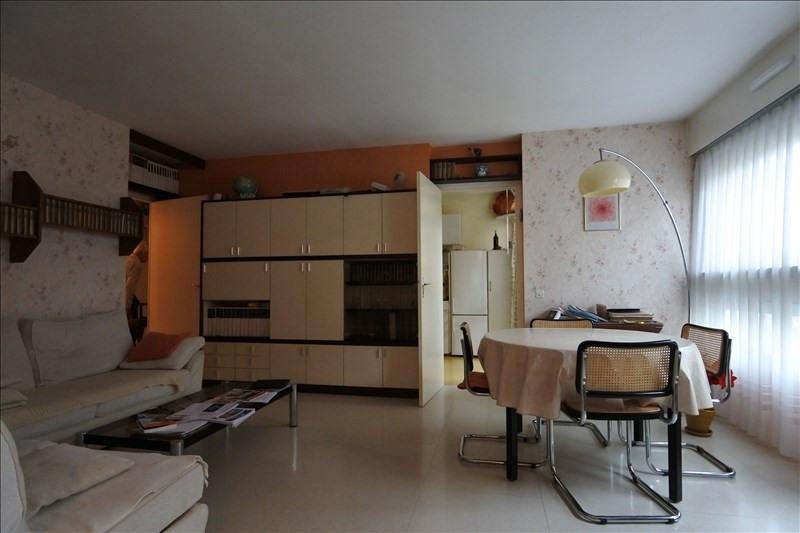 Vente appartement Ferney voltaire 315000€ - Photo 3