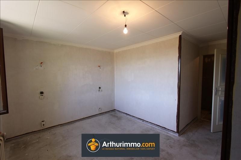 Vente maison / villa Les avenieres 221000€ - Photo 3