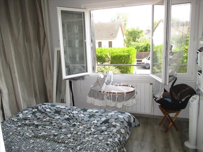 Revenda casa Epernon 232000€ - Fotografia 9