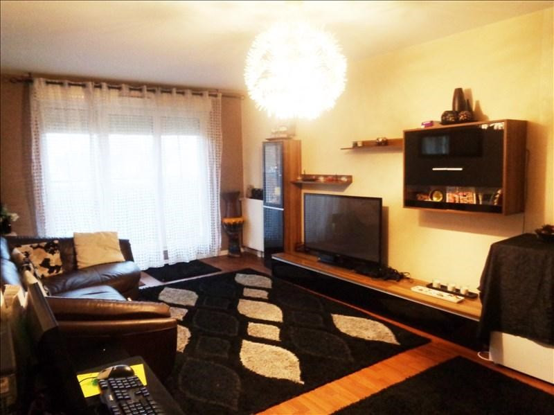 Vente appartement La source 159 430€ - Photo 3