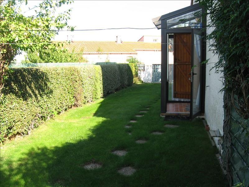 Vente maison / villa Ceret 264000€ - Photo 4