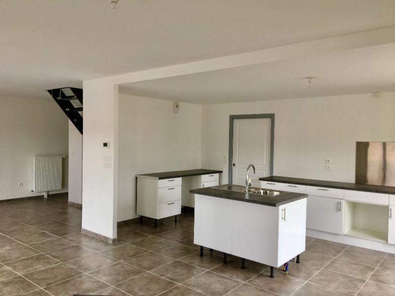 Sale apartment Beauvais 345000€ - Picture 4