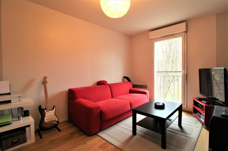 Vente appartement Margency 287 000€ - Photo 5