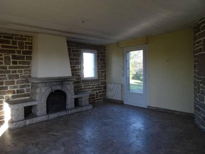 Vente maison / villa Plougoumelen 420450€ - Photo 5
