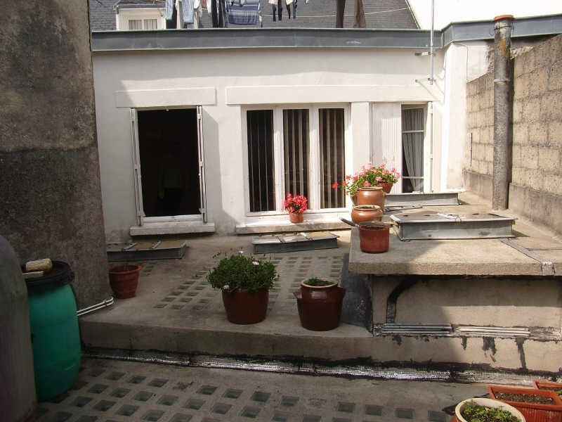 Sale house / villa Pont croix 141 210€ - Picture 6