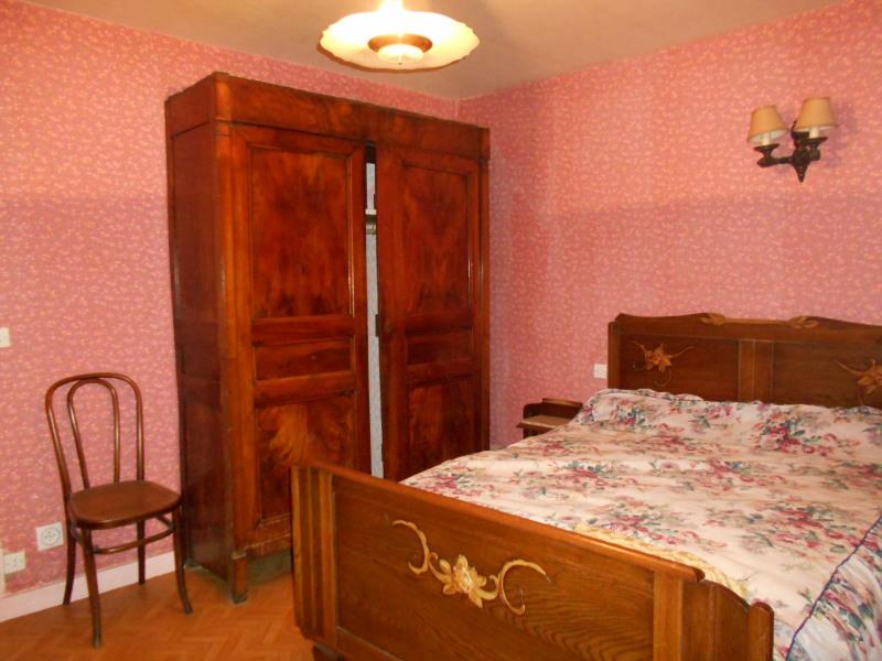 Vente maison / villa Montaigu 80000€ - Photo 6