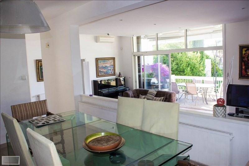 Verkauf von luxusobjekt haus Toulon 820000€ - Fotografie 3