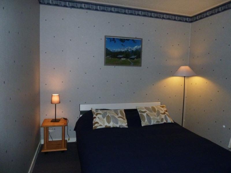 Sale apartment Chamonix mont blanc 288000€ - Picture 4