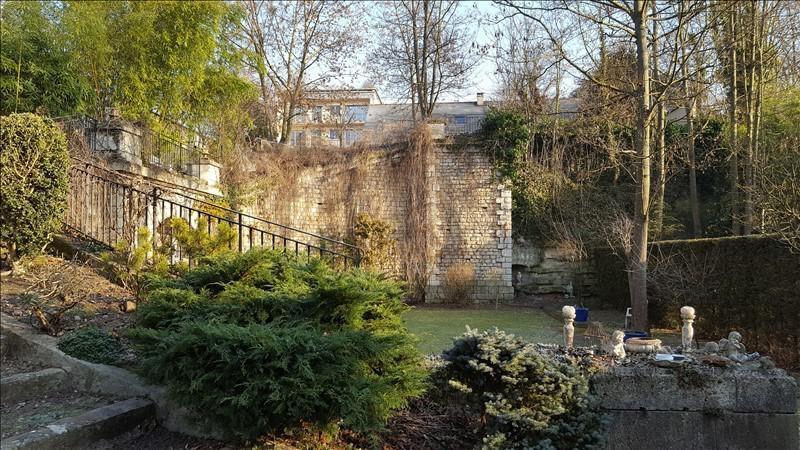 Vente de prestige maison / villa St germain en laye 1298000€ - Photo 2