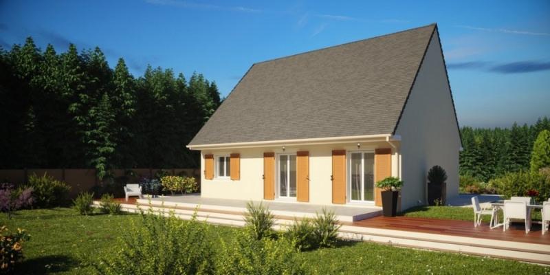 Maison  580 m² Veigné par MAISONS PIERRE