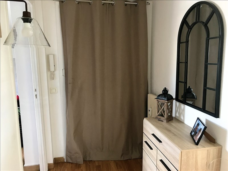 Vente appartement Menton 159 000€ - Photo 6