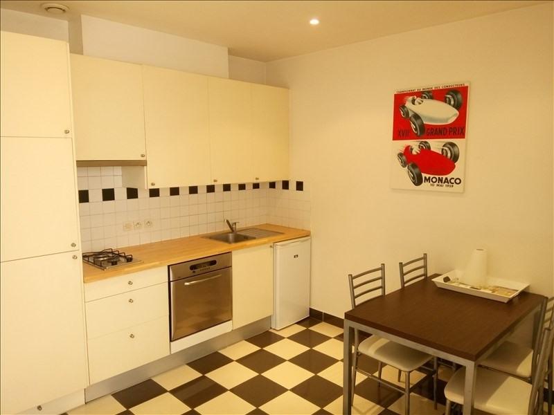 Sale apartment St germain en laye 241500€ - Picture 3