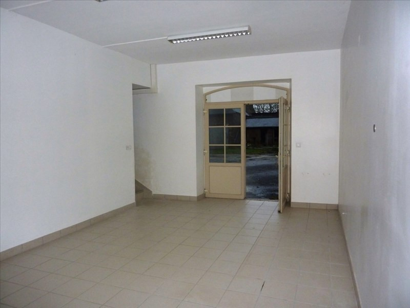 Location bureau Le ferre 4€ HT/HC - Photo 5