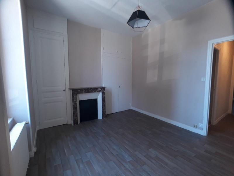 Rental apartment Limoges 380€ CC - Picture 3