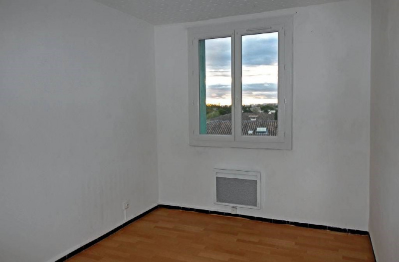 Sale apartment Le pontet 91 300€ - Picture 3