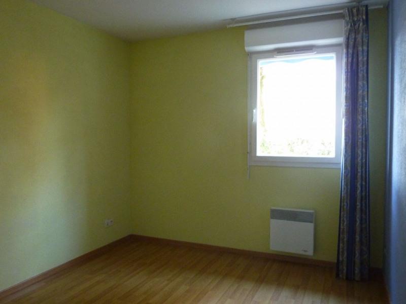 Vente appartement Saint paul les dax 146000€ - Photo 6