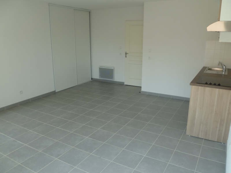 Location appartement Toulouse 723€ CC - Photo 2