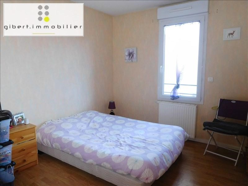 Location appartement Le puy en velay 620€ CC - Photo 6