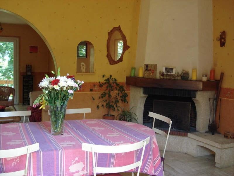 Vente maison / villa Alencon 171000€ - Photo 3