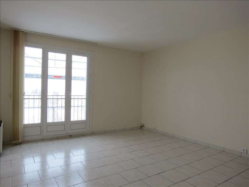 Vente appartement Taverny 152 000€ - Photo 2